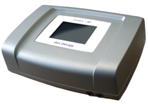 F Care Systems Viridex System by MEDICALAY