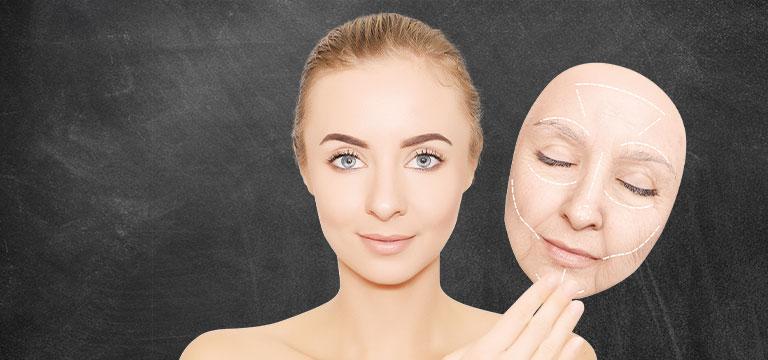 Hautverjüngerung Intros Medicalay