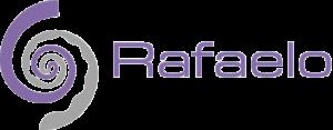 Rafaelo by Medicalay