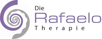 Rafaelo Therapie Medicalay